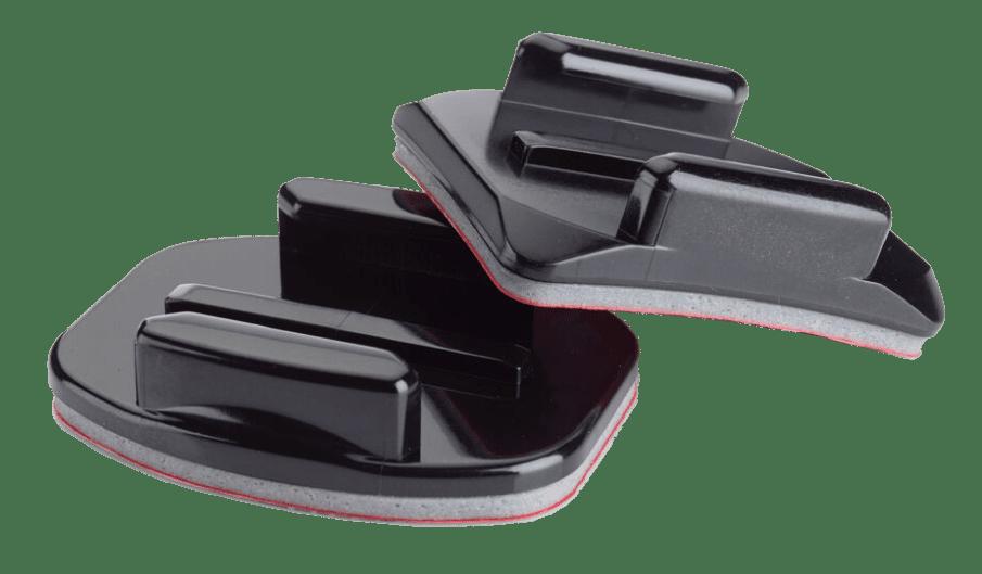 Adhesive-mounts-side-image