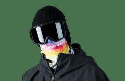 Alpenglow Neck Gaiter-lifestyle-image-mobile