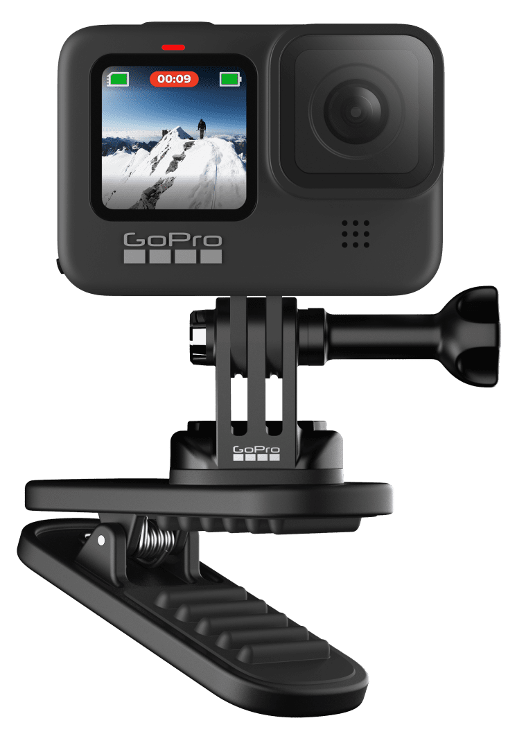 magnetic-swivel-clip-front-image