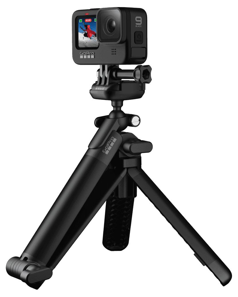 3-way-2.0-front-image