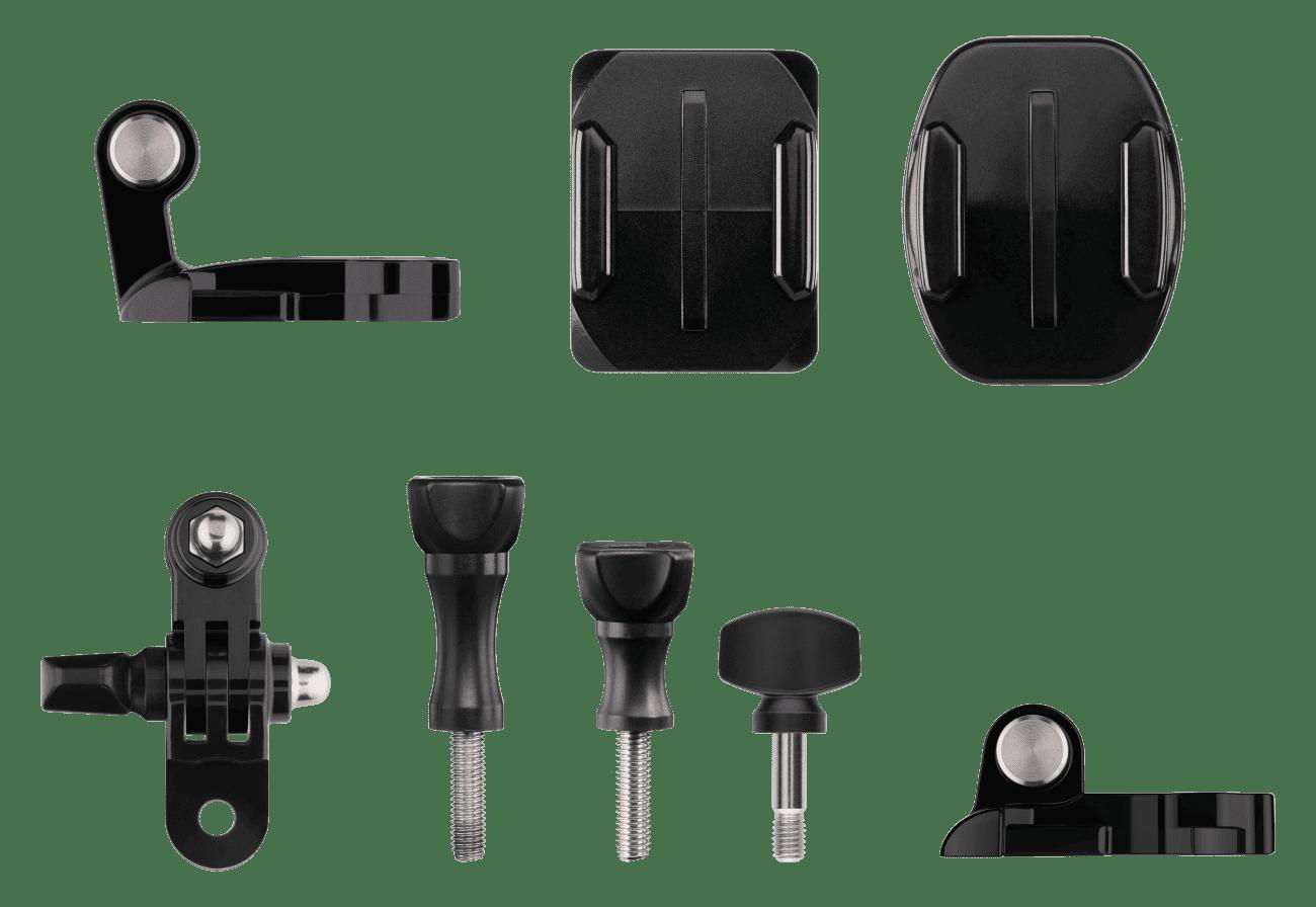 imagem-frontal-kit-de-suportes-de-montagem