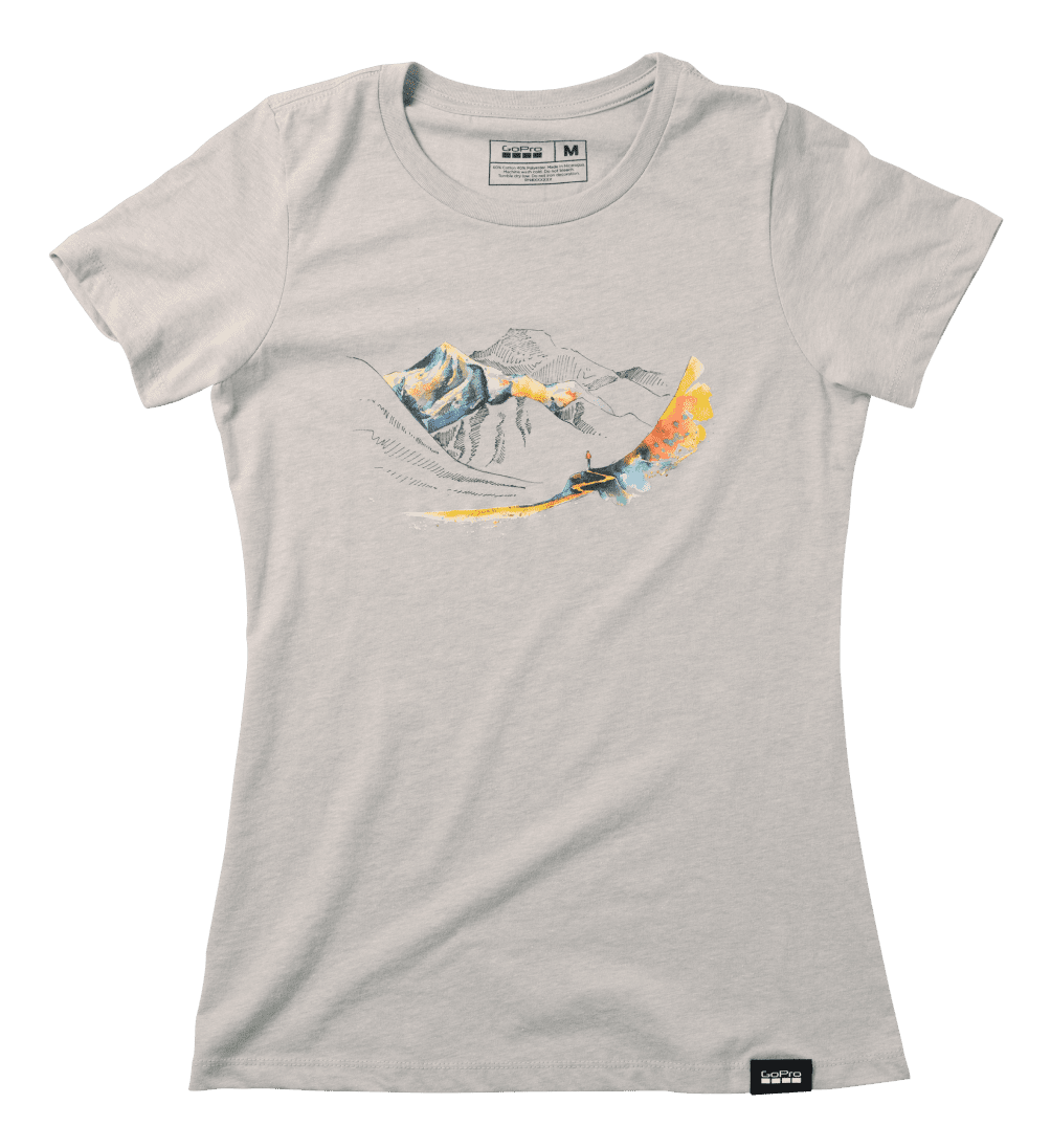 Elevation-graphic-tee-front-image