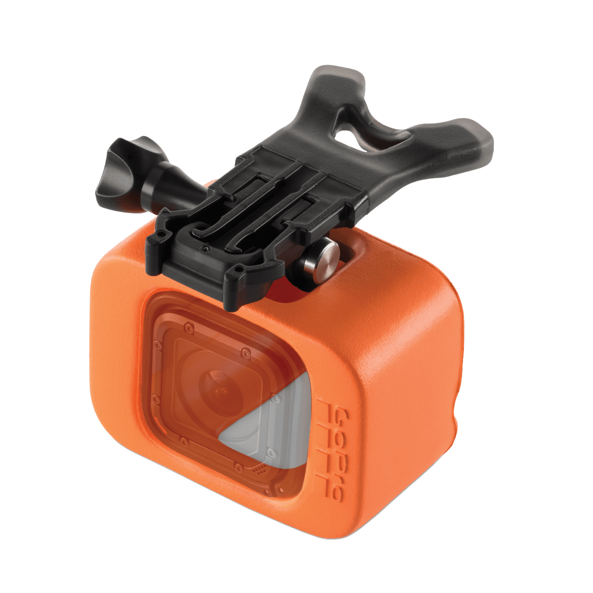 Bite Mount + Floaty for Session-front-image