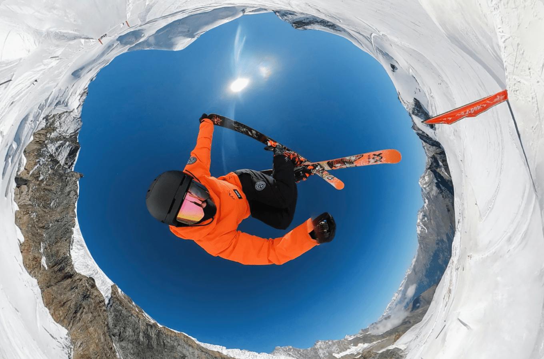 MAX– 360°-Fotos
