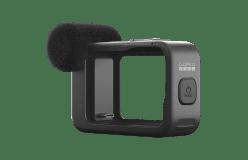 hero9-black-camera-media-mod-back-image-mobile