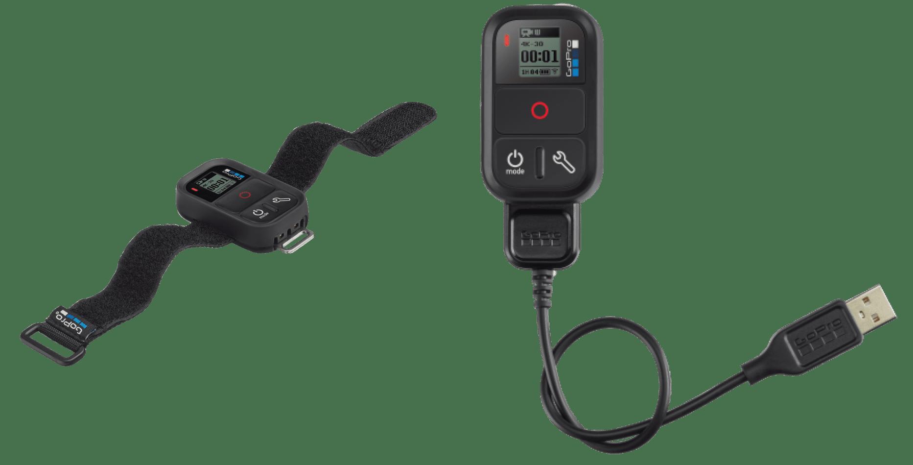 Smart-remote-image