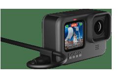 USB-door-front-image-mobile