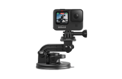 Suction-cup-side-image-mobile