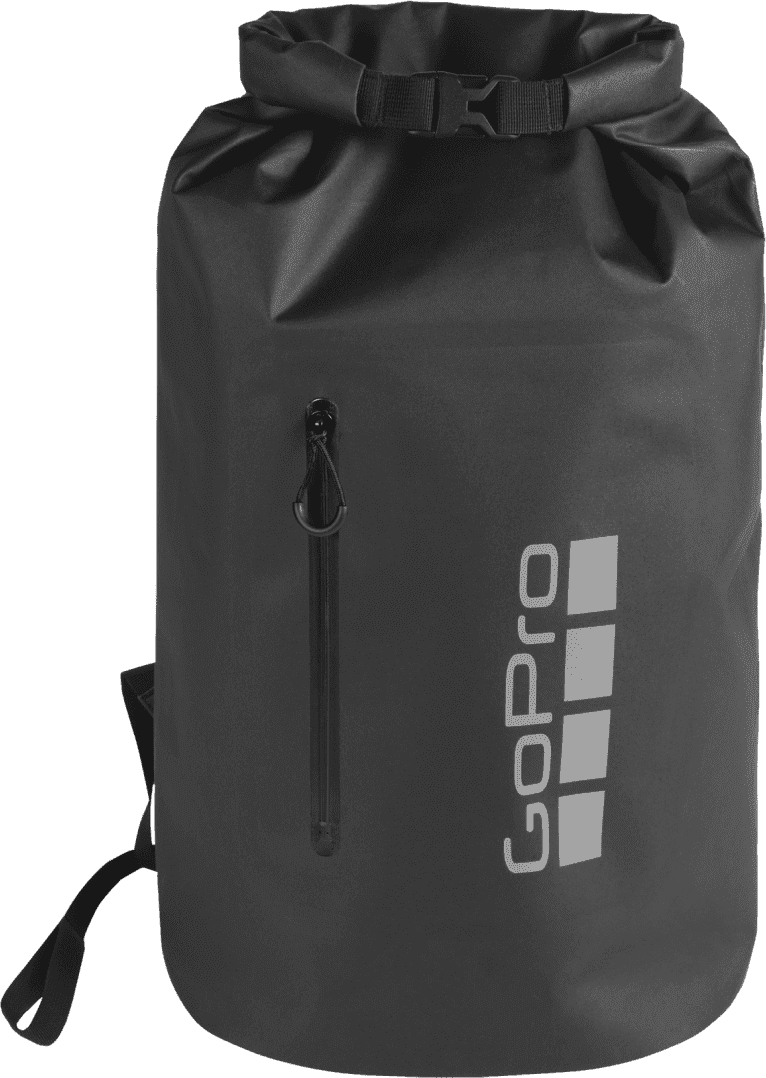 Storm-Dry-Backpack-front-image