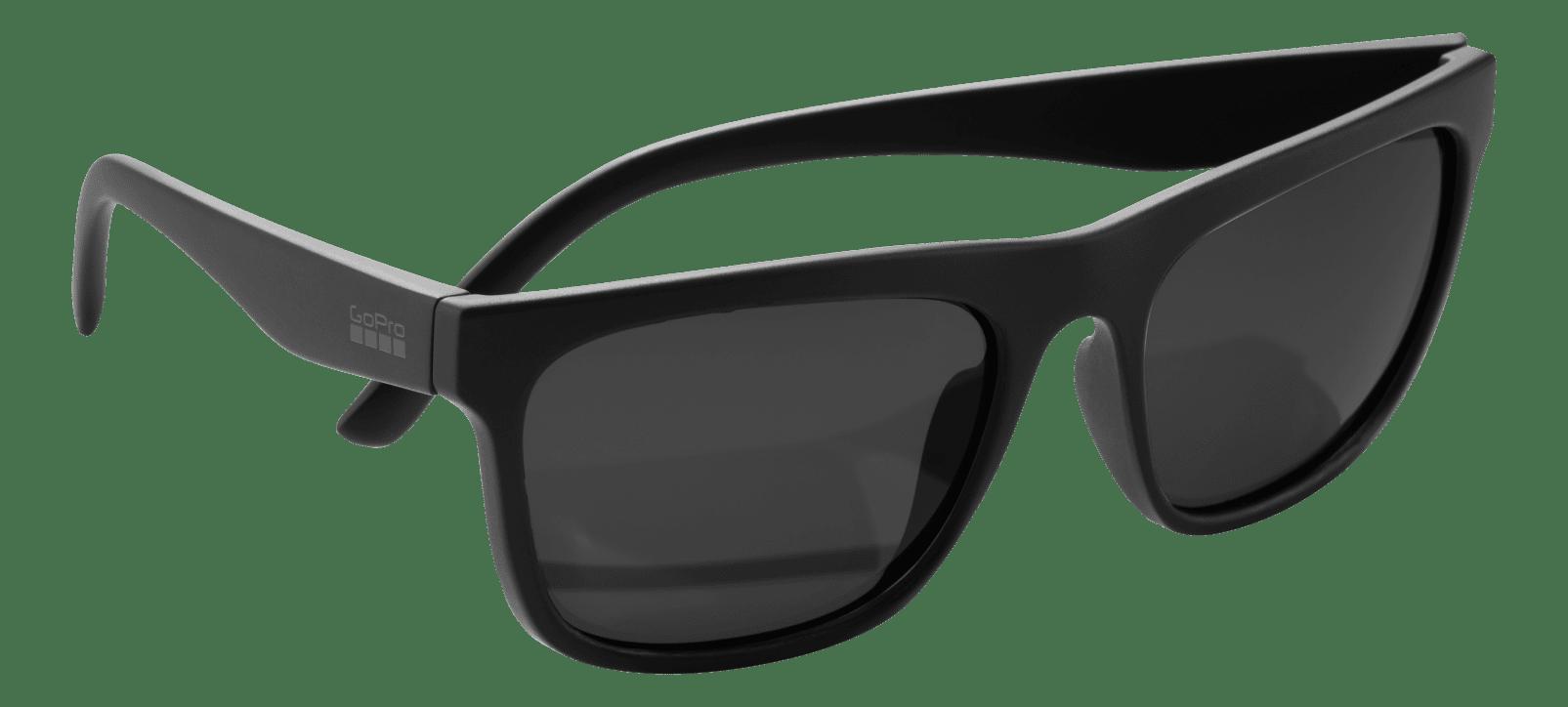 Mezcal Polarized Floating Sunglasses-front-image