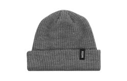 Half Dome Knit Beanie-front-image-mobile