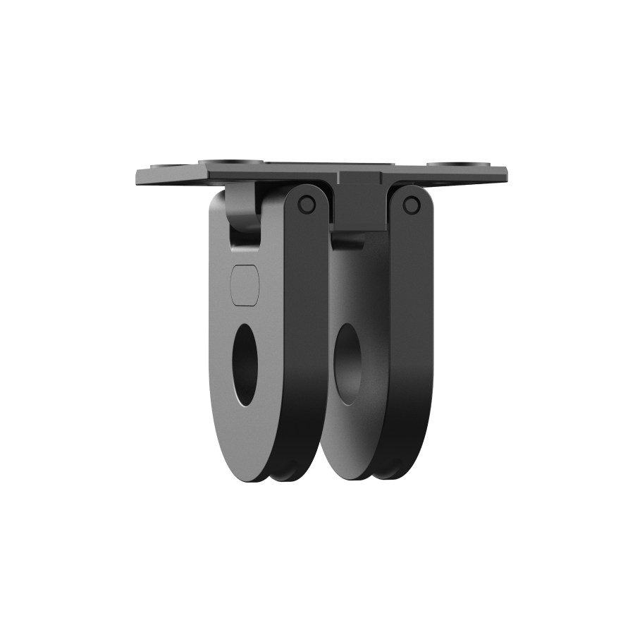 HERO8 Black Replacement Folding Fingers-side-image