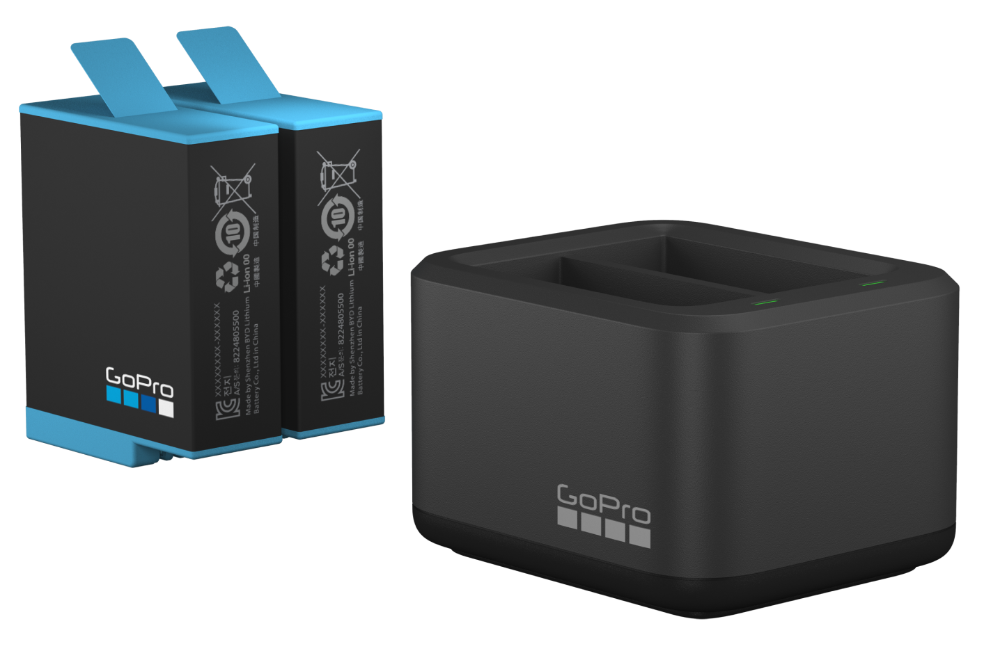 Dual-Battery-Charger-lifestyle-image