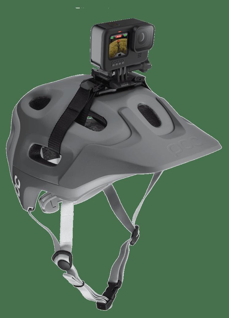 Vented-helmet-side-image