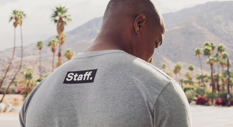 Staffer-graphic-tee-lifestyle-image