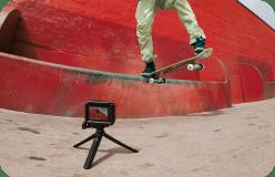 Tripod-lifestyle-image-mobile