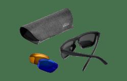 Mezcal Polarized Floating Sunglasses-side-image-mobile