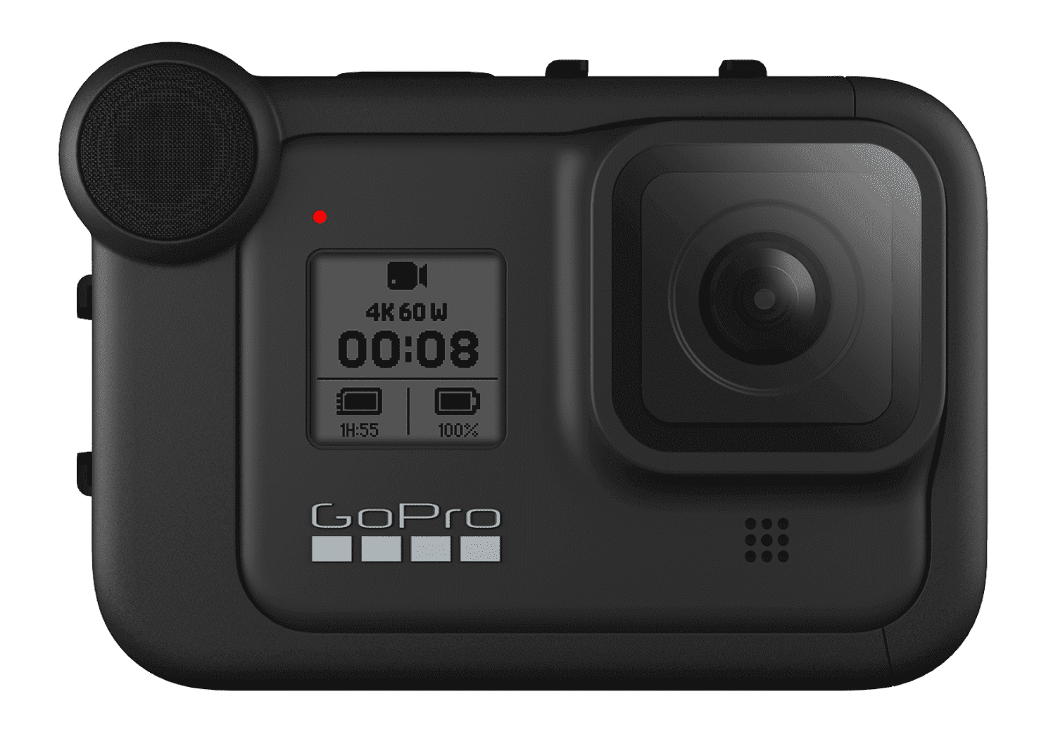 imagen-delantera-modulo-multimedia-hero-black