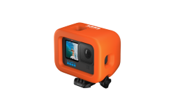 Immagine-frontale-Floaty-dispositivi mobili