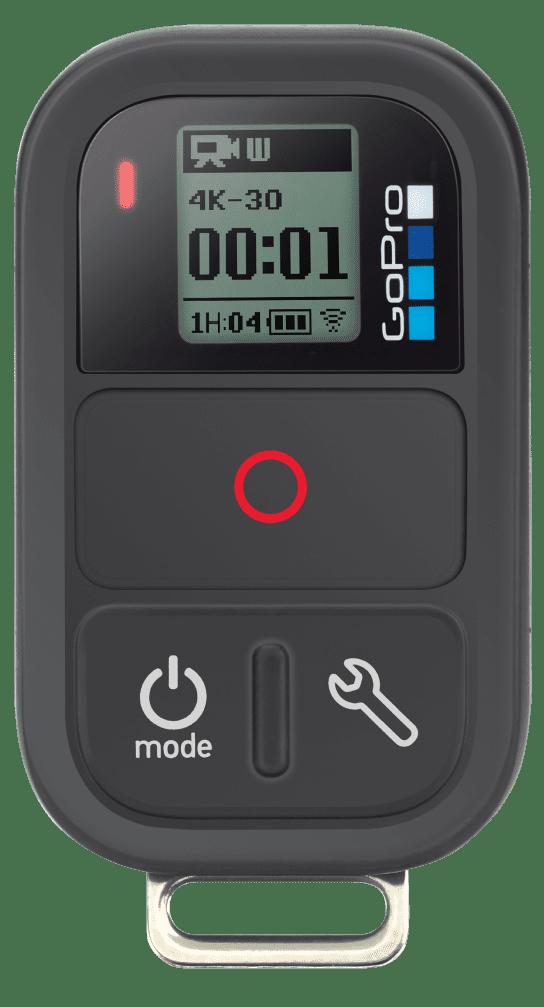 Smart-Remote-front-image
