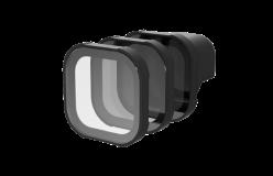 HERO8 Black PolarPro® Shutter Collection-image-mobile