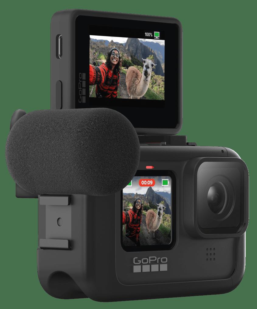 display-mod-front-facing-camera-screen-side-image