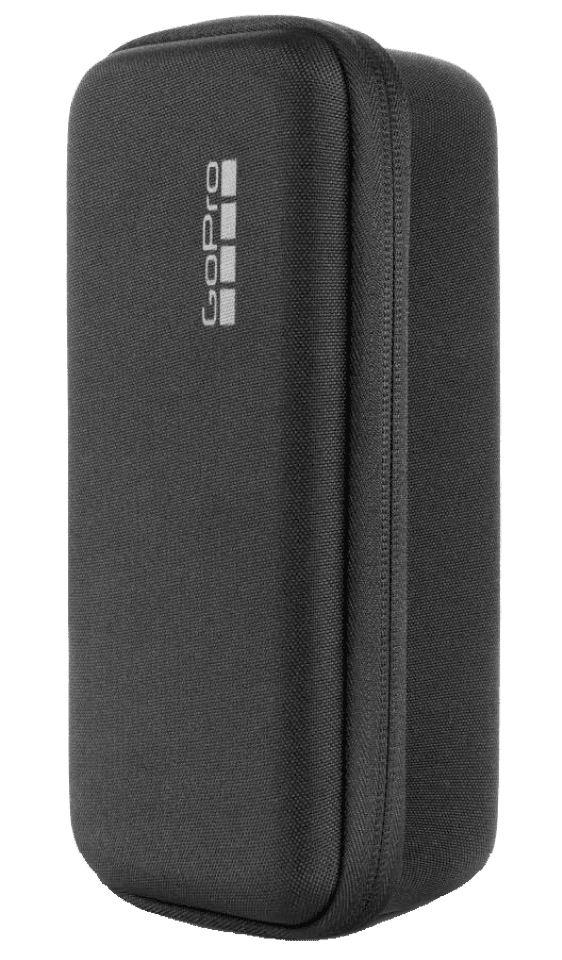 Запасной жесткий футляр для камеры-side-image