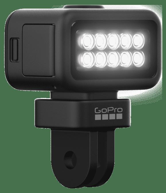 light-mod-image