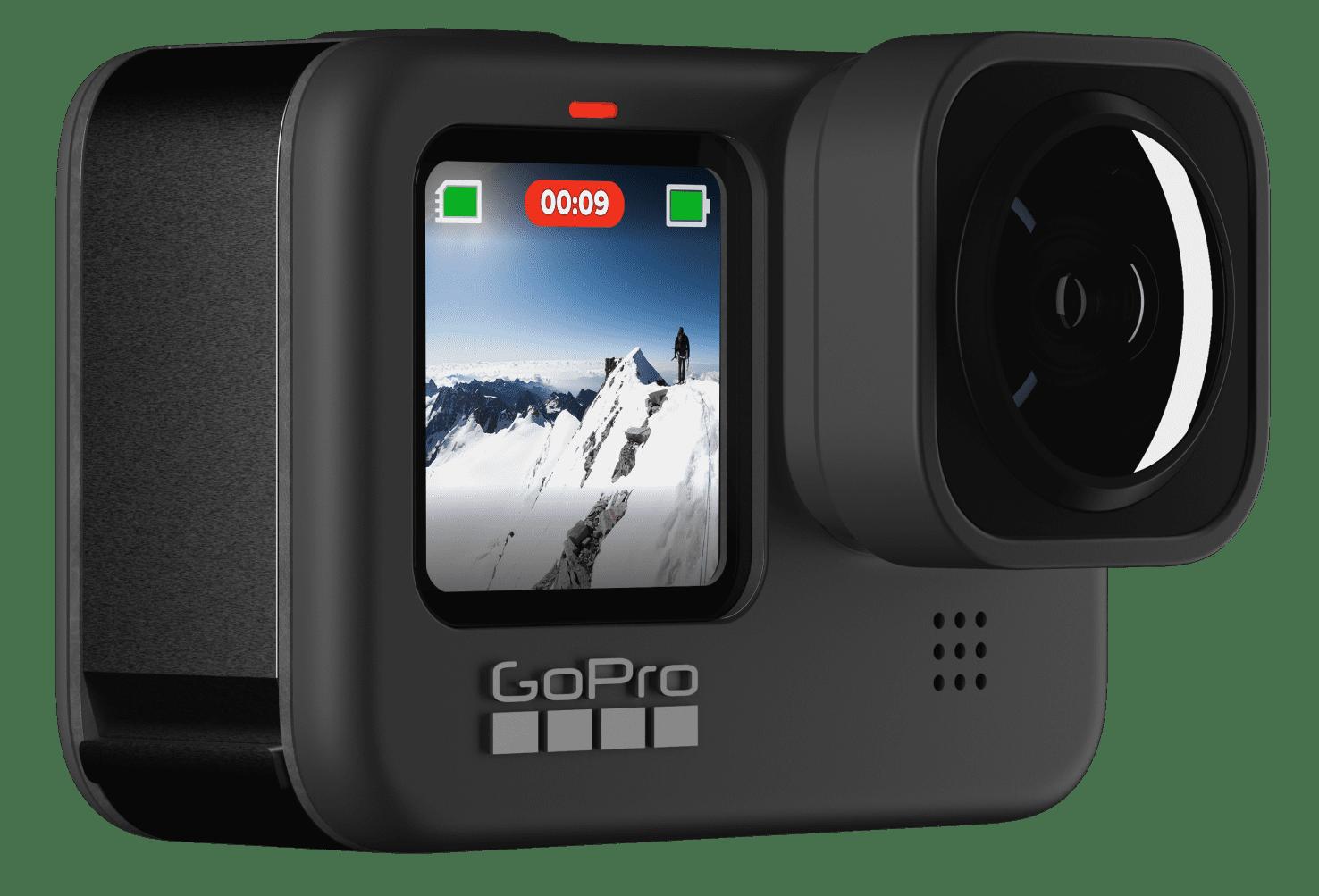 hero9-black-max-lens-mod-left-image