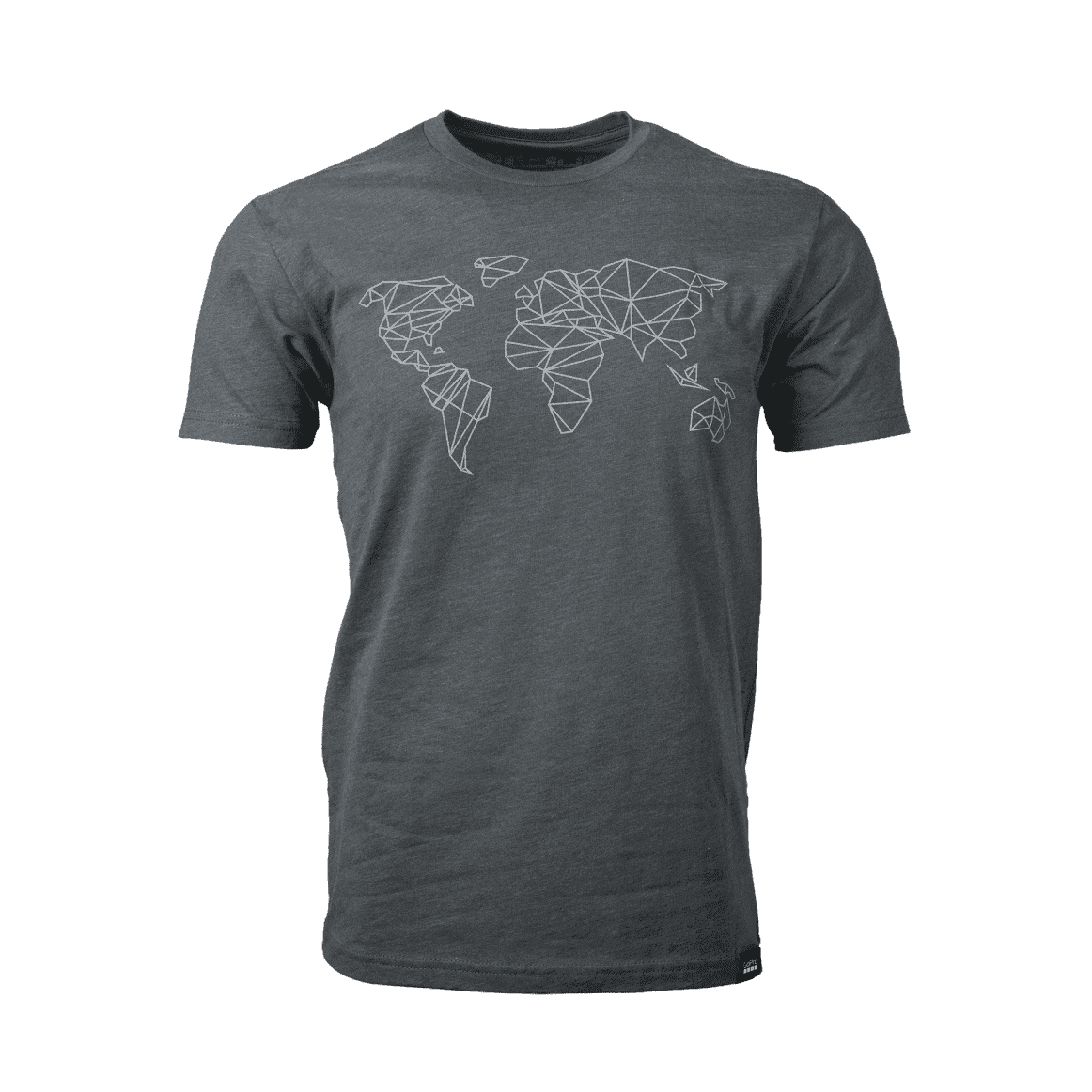 Global-graphic-tee-front-image