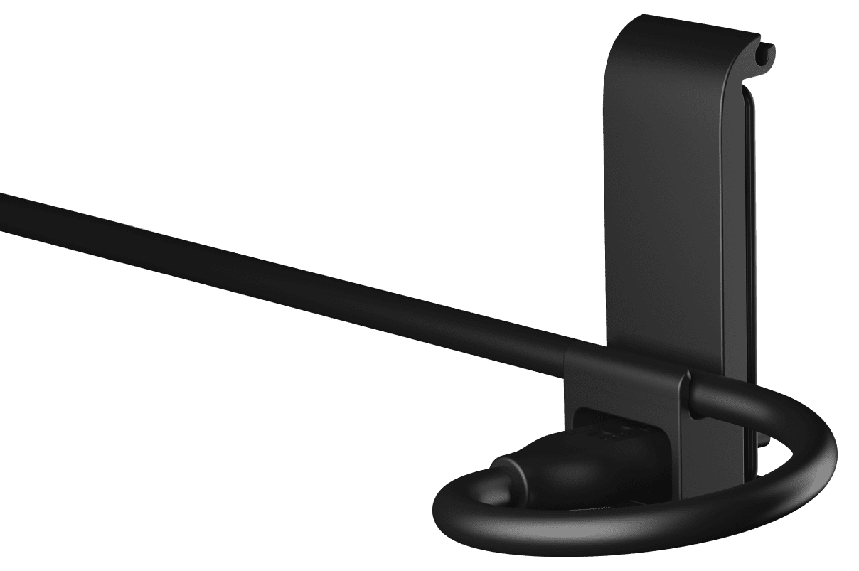 USB-door-front-image