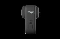 MAX-lens-caps-double-image-mobile