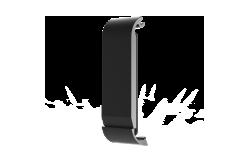 HERO8 Black Replacement Door-side-image-mobile