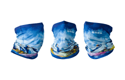 Alpenglow Neck Gaiter-front-image-mobile