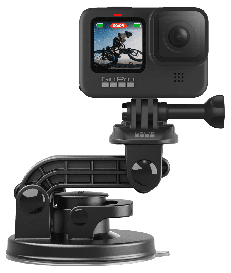Suction-cup-side-image