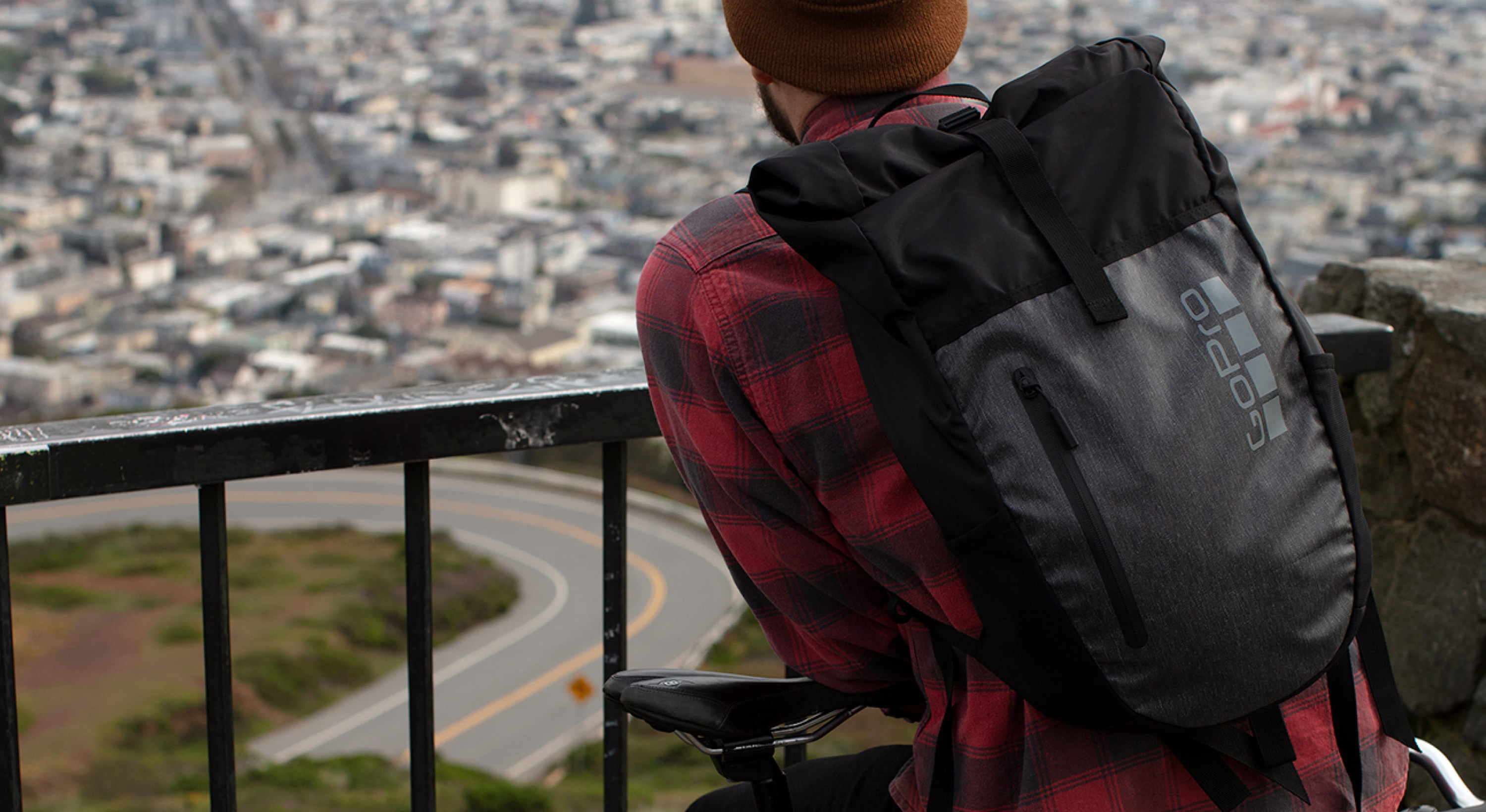 Rolltop-lifestyle-image