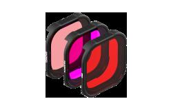 Divemaster-side-image-mobile