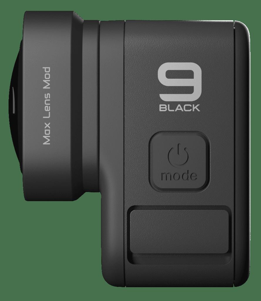 hero9-black-max-lens-mod-side-image