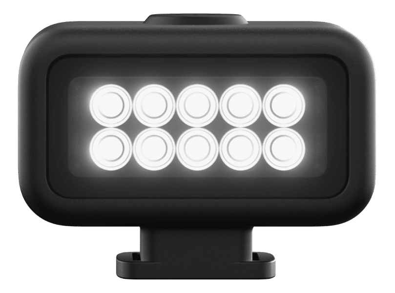 light-mod-standalone-image