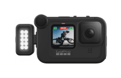 light-mod-left-image-mobile