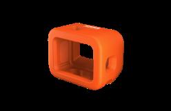 Immagine-vuota-dispositivi-mobili-Floaty