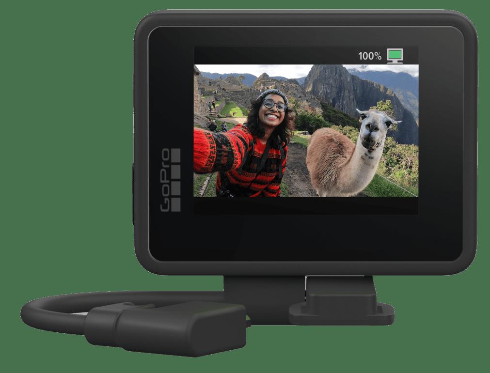display-mod-front-facing-camera-screen-front-image