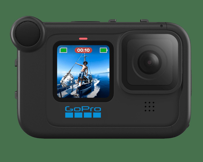 hero10-black-camera-media-mod-side-image
