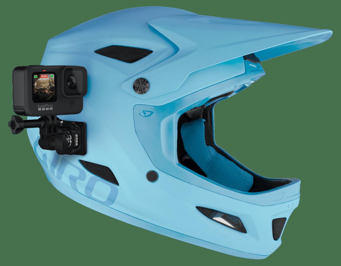 Helmet-front-front-image