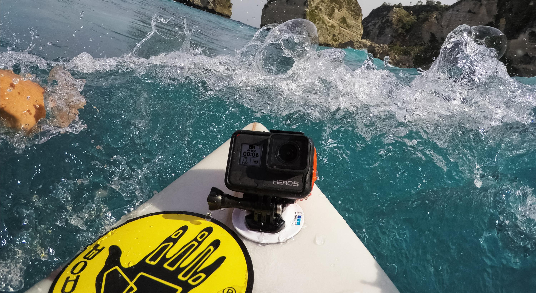 Surf-mount-lifestyle-image
