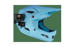 Helmet-front-image-mobile
