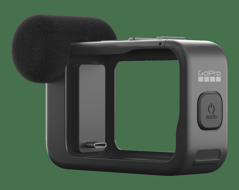 hero10-black-camera-media-mod-back-image
