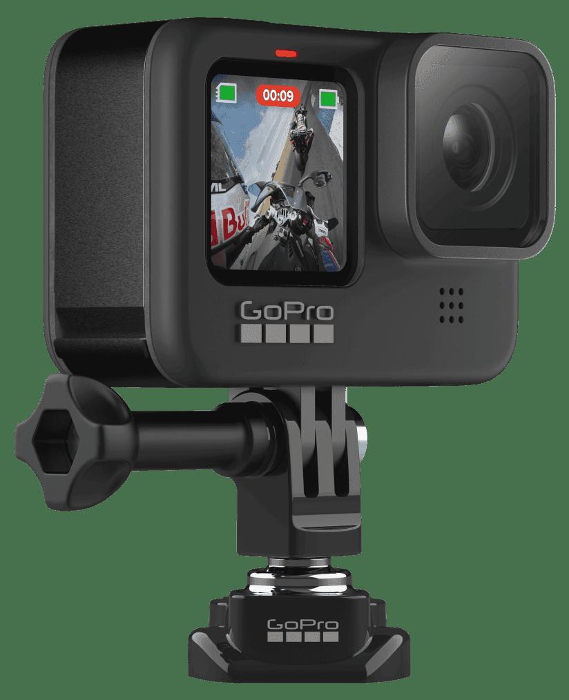 Swivel-mount-front-image