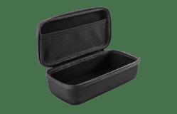 Запасной жесткий футляр для камеры-open-image-mobile