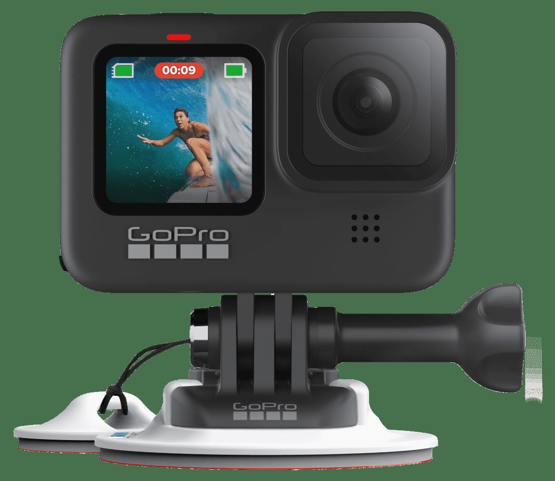 Surf-mount-front-image